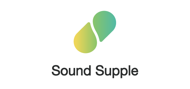 soundsupple